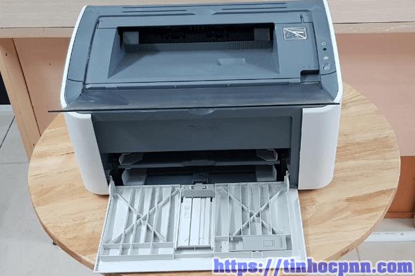 Máy in Canon LBP 2900 cũ - Máy in văn phòng giá rẻ tphcm 1