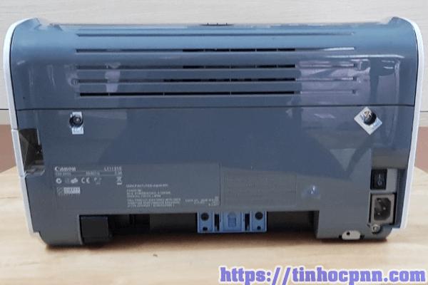 Máy in Canon LBP 2900 cũ - Máy in văn phòng giá rẻ tphcm 3