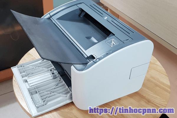 Máy in Canon LBP 2900 cũ - Máy in văn phòng giá rẻ tphcm