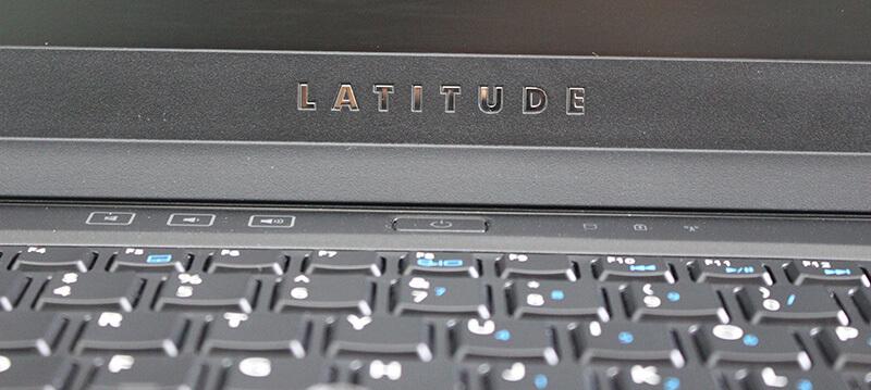 phím máy tính xách tay dell 6430u