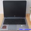 HP Elitebook 840 G1 laptop cu gia re tphcm 2
