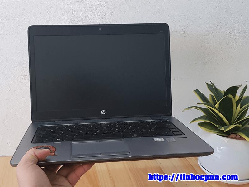 HP Elitebook 840 G1 laptop cu gia re tphcm 4