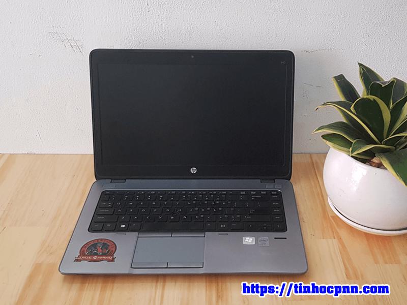 HP Elitebook 840 G1 laptop cu gia re tphcm