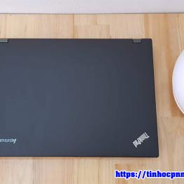 Laptop Lenovo Thinkpad L540 laptop cu gia re tphcm 1