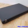 Laptop Lenovo Thinkpad L540 laptop cu gia re tphcm 3