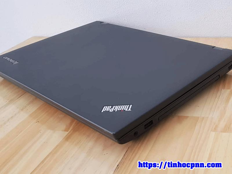 Laptop Lenovo Thinkpad L540 laptop cu gia re tphcm 4