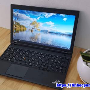 Laptop Lenovo Thinkpad L540 laptop cu gia re tphcm 5