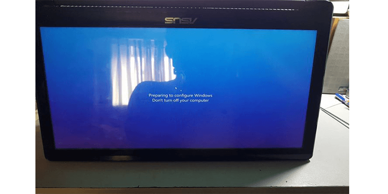 Laptop asus tp550l màn hình cảm ứng