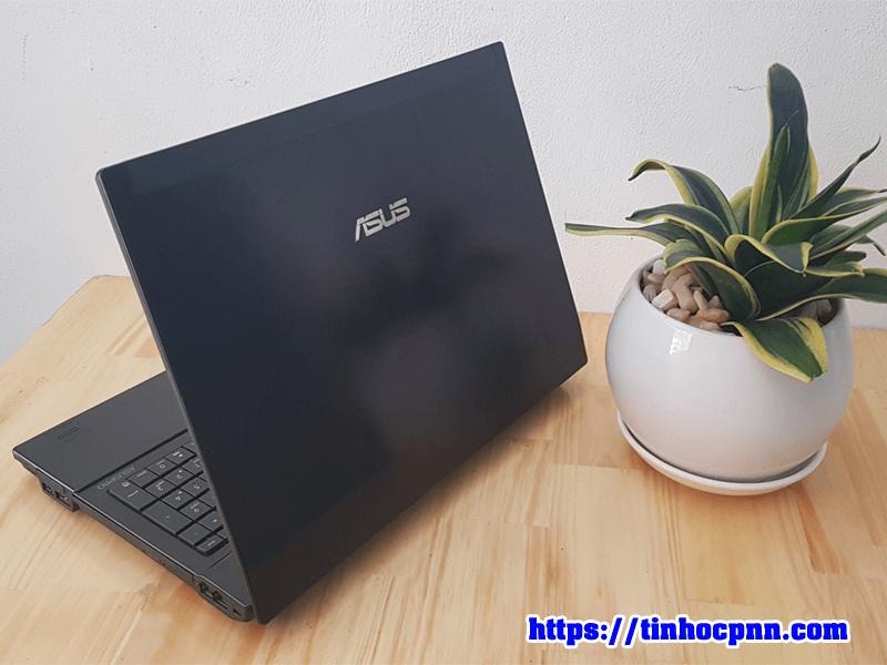 Laptop Asus Pro Advanced B53E core i7 ram 4g ssd 120g laptop cũ giá rẻ tphcm 5
