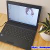 Laptop Asus Pro Advanced B53E core i7 ram 4g ssd 120g laptop cũ giá rẻ tphcm 8