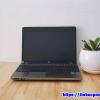 Laptop HP Probook 4530s core i3 gia re hcm 6