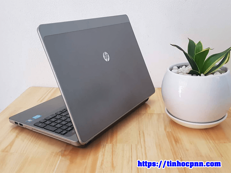 Laptop HP Probook 4530s core i3 gia re hcm 7