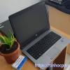 Laptop HP Probook 640 G1 core i5 gia re 1