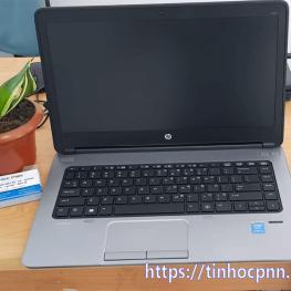 Laptop HP Probook 640 G1 core i5 gia re