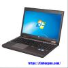 Laptop HP Probook 6570b core i5