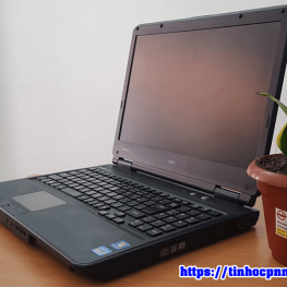 Laptop NEC Versapro VX-F core i5 2
