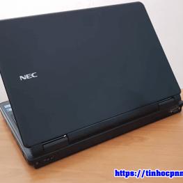 Laptop NEC Versapro VX-F core i5