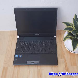 Laptop Toshiba Dynabook R732 F laptop cũ giá rẻ tphcm