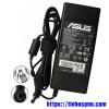 Sạc laptop Asus 4.7A chính hãng 4.7A