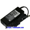 Sạc laptop HP 4.7A đầu kim giá rẻ