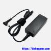 Sạc laptop acer 4.7A zin giá rẻ