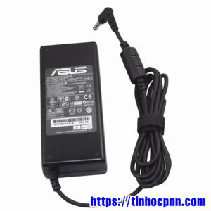 Sạc Laptop Asus 4.7A