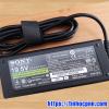 Sạc laptop Sony Vaio 4.7A