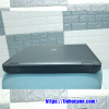laptop hp probook 6560b core i5 gia re 1