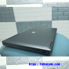 laptop hp probook 6560b core i5 gia re 2