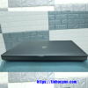 laptop hp probook 6560b core i5 gia re 3