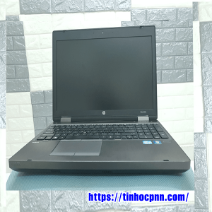 laptop hp probook 6560b core i5 gia re