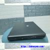 laptop hp probook 6560b core i5 gia re hcm