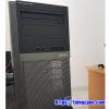 máy bộ dell optiplex 980 MT chơi game giá rẻ 3