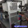máy bộ dell optiplex 980 MT chơi game giá rẻ 5