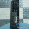 máy bộ dell optiplex 980 SFF core i5 giá rẻ hcm