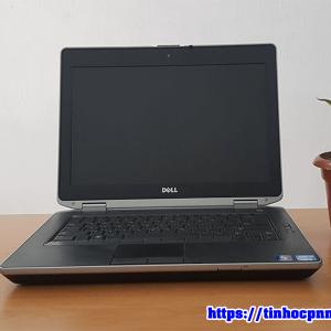 Laptop Dell Latitude E6430 core i5 the he 3