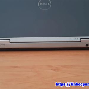 Laptop Dell Latitude E6430 core i5 the he 3 5
