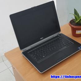 Laptop Dell Latitude E6430 core i5 the he 3 gia re 2