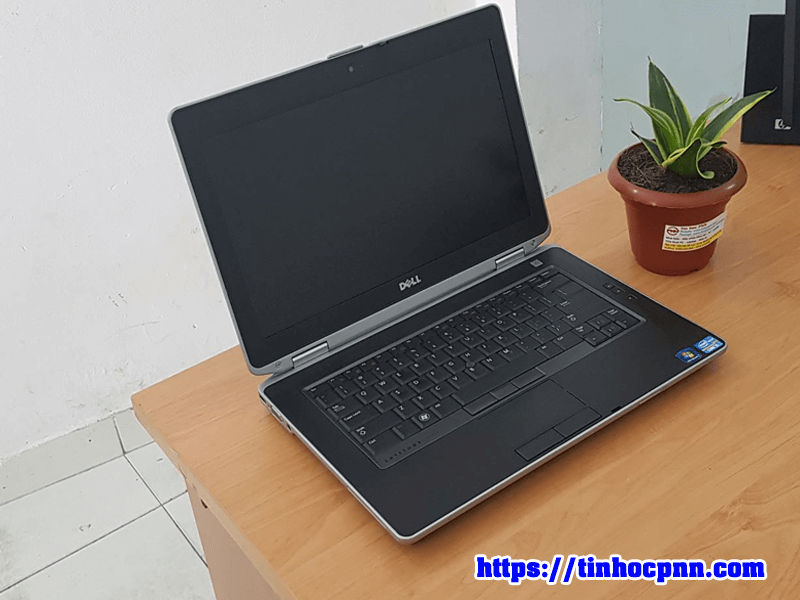Laptop Dell Latitude E6430 core i5 the he 3 gia re 2