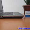 Laptop Dell Latitude E6430 i5 card 1G màn hình HD+