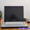 Laptop Fujitsu Lifebook E742 core i5