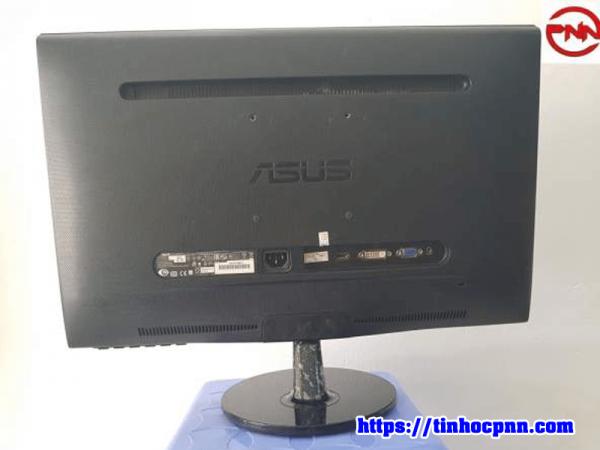 Màn hình máy tính Asus 23 inch VS239H-J IPS Full HD 2