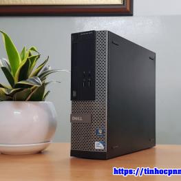 Máy bộ Dell Optiplex 3010 may tinh van phong gia re tphcm (2)