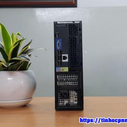 Máy bộ Dell Optiplex 3010 may tinh van phong gia re tphcm