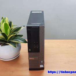 Máy bộ Dell Optiplex 3010 may tinh van phong gia re tphcm 3