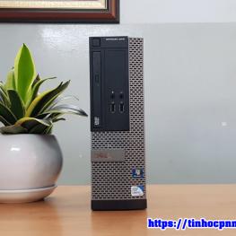 Máy bộ Dell Optiplex 3010 may tinh van phong gia re tphcm 4