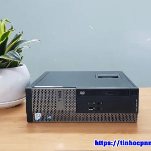 Máy bộ Dell Optiplex 3010 may tinh van phong gia re tphcm 5