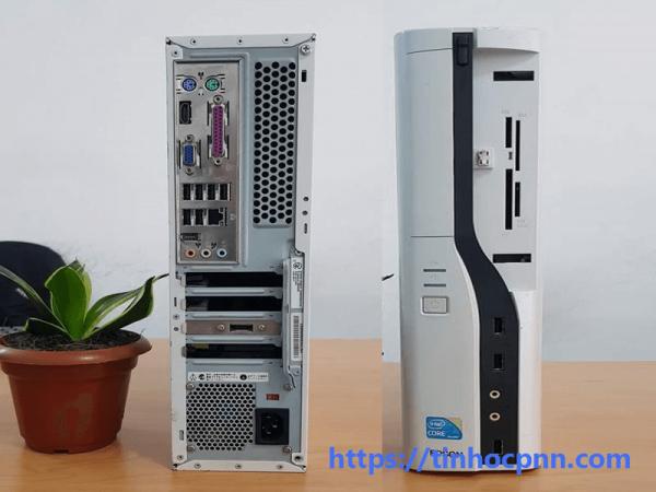 Máy bộ EPSON Endeavor core i5 2