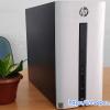Máy bộ HP Pavilion 570 core i7 2