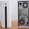 Máy bộ HP Pavilion 570 core i7 4